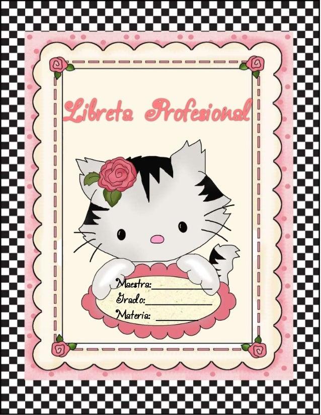 Creado por: Olga J Martínez Días feriados y concedidos Primer semestre- Agosto a Diciembre de 2014 Feriados Concedidos Fec...