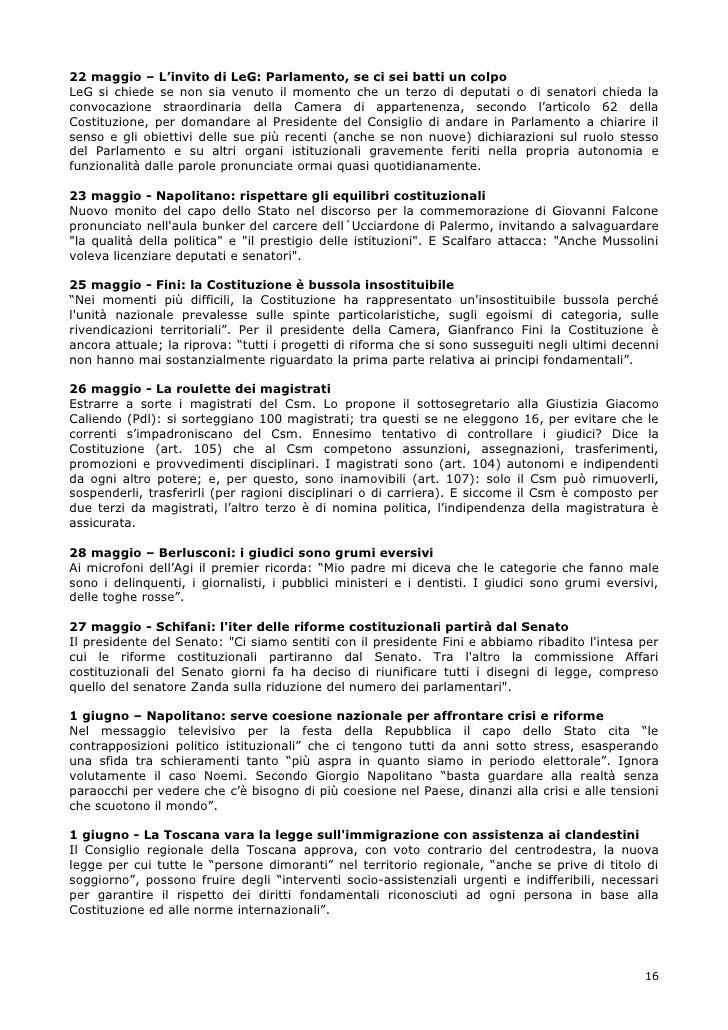 Libretto nero l 39 italia dei diritti perduti for Numero parlamentari italia