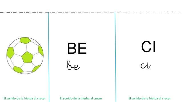 Librito móvil palabras Slide 3
