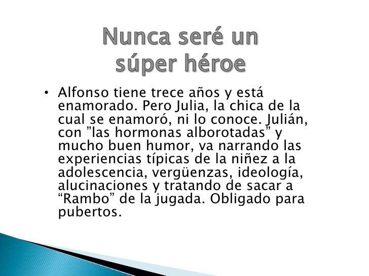 El periquillo sarniento<br />La novela comienza con una carta escrita por Pedro Sarmiento hacia sus hijos, diciéndoles que...