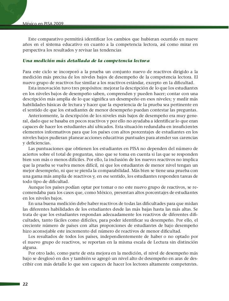 Isced classification - Portuguese translation Linguee