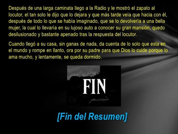 DESCARGAR LIBRO EL FANTASISTA PDF