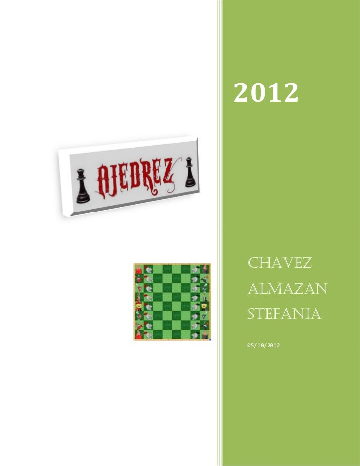 2012Chavezalmazanstefania05/10/2012
