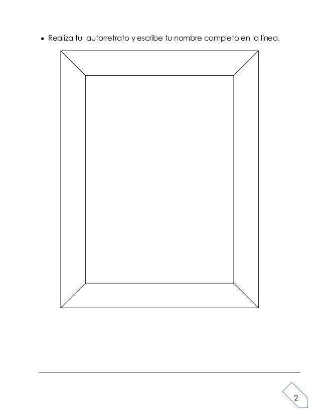Libro de tareas para preescolar Slide 2