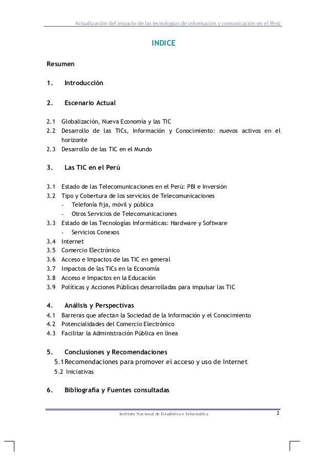 Libro Slide 2