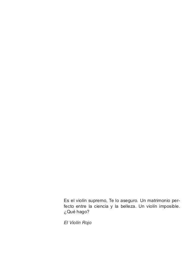 Libro materiales docentes escultura barroca espa ola - Muebles sanchez antequera ...