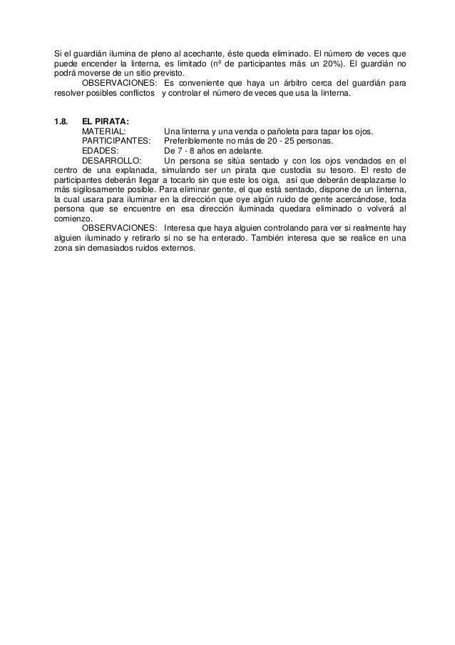 131 JUEGOS Y DINÁMICAS ALTERNATIVAS PARA EDUCACIÓN FÍSICA