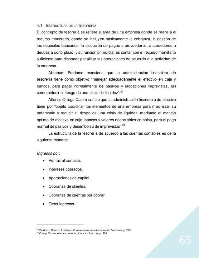 Libro 49 Fundamentos De Administracion Financiera