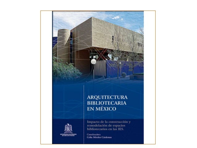 BIBLIOTECASUniversidad Autónoma de     San Luis Potosí