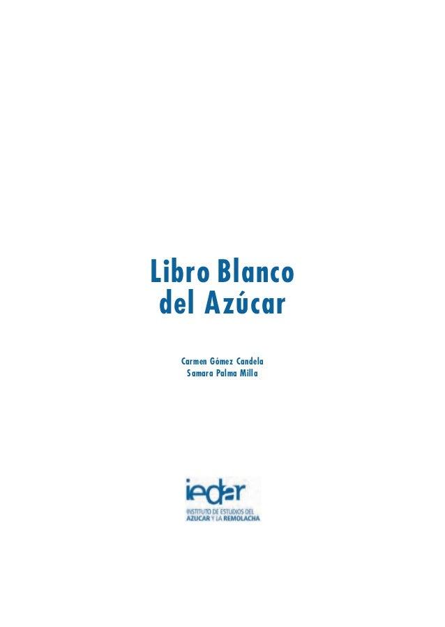 Libro blanco-del-azucar-indice-interactivo
