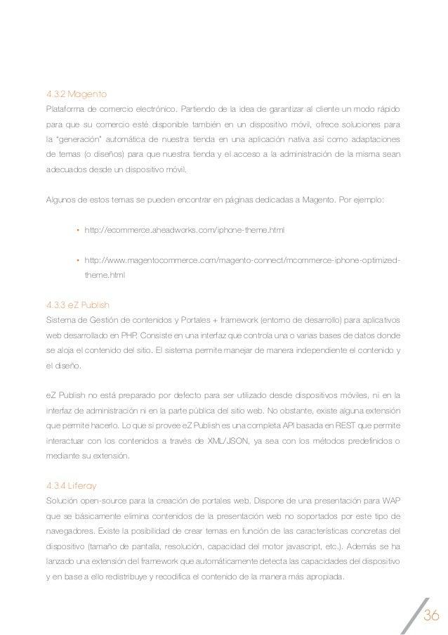 libro blanco del comercio electronico pdf