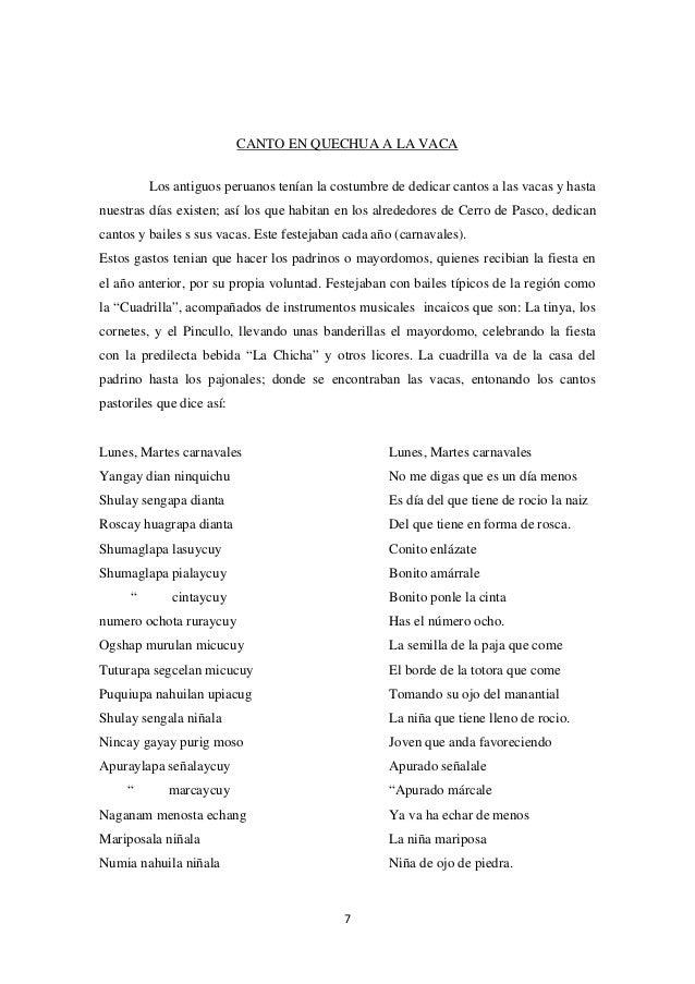 Libro cerro de pasco legajos 47 40 - Que hacer si se rompe un espejo ...