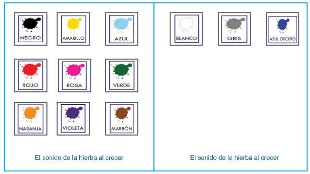 Libro colores-mar (1)