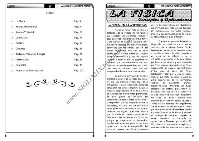 Libro de-fisica-pre-universitaria www-siglo21x-blogspot-u