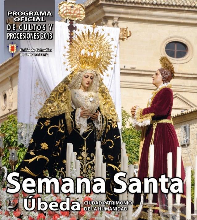 Sumario3                  editorial4                  saludas                          Obispo                           Al...