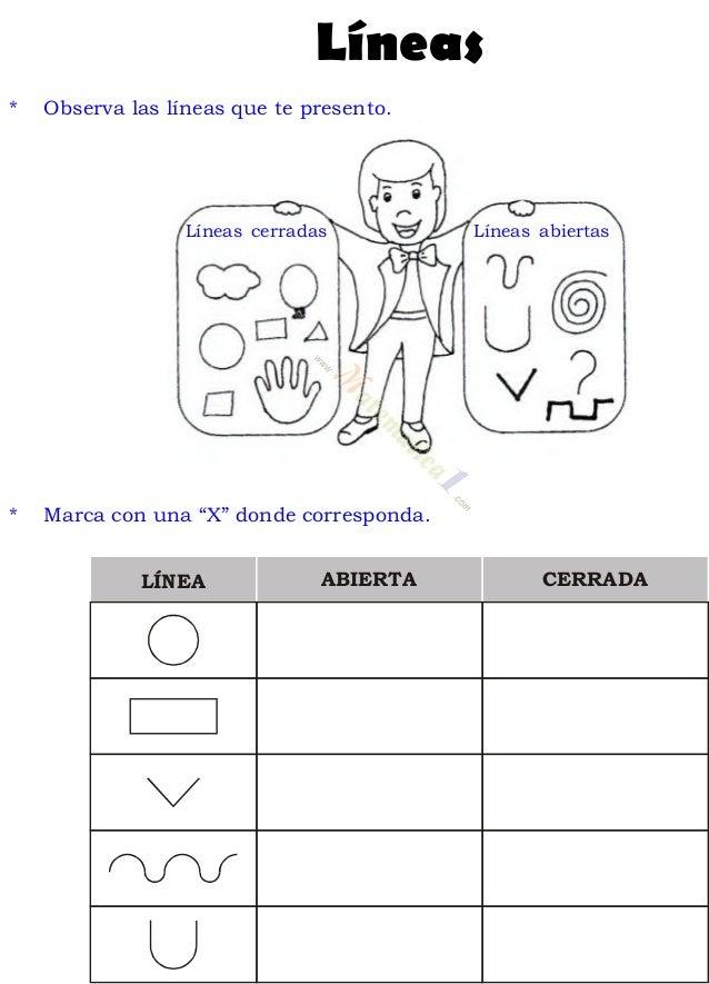 Único Juegos De Colorear Para Niños En Línea Imágenes - Dibujos Para ...
