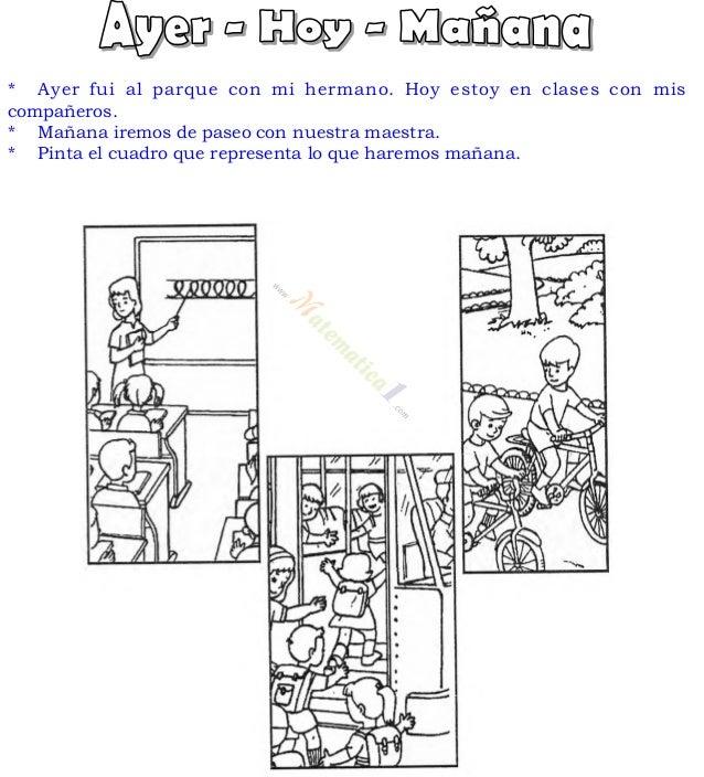 Libro de-matematicas-para-niños-de-3-4-y-5-años-kinder ...