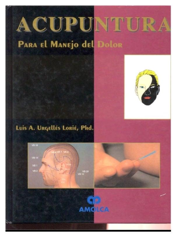 Libro  -__dr._luis_a__curso_acupuntura_para_el_manejo_del_dolor___espa_ol_