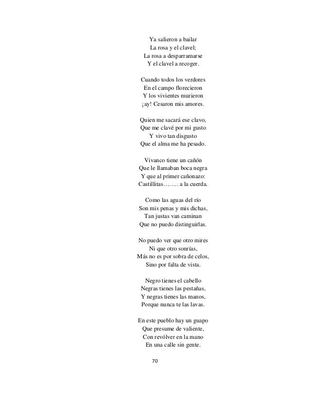 Libro lambayeque-2 (1)