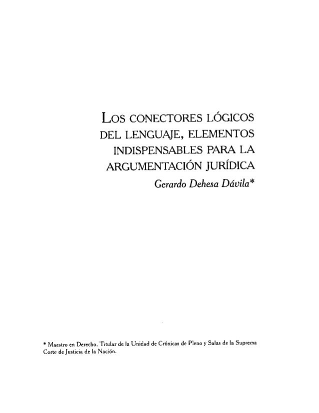 how to text on iphone libro los conectores l 243 gicos lenguaje 17262