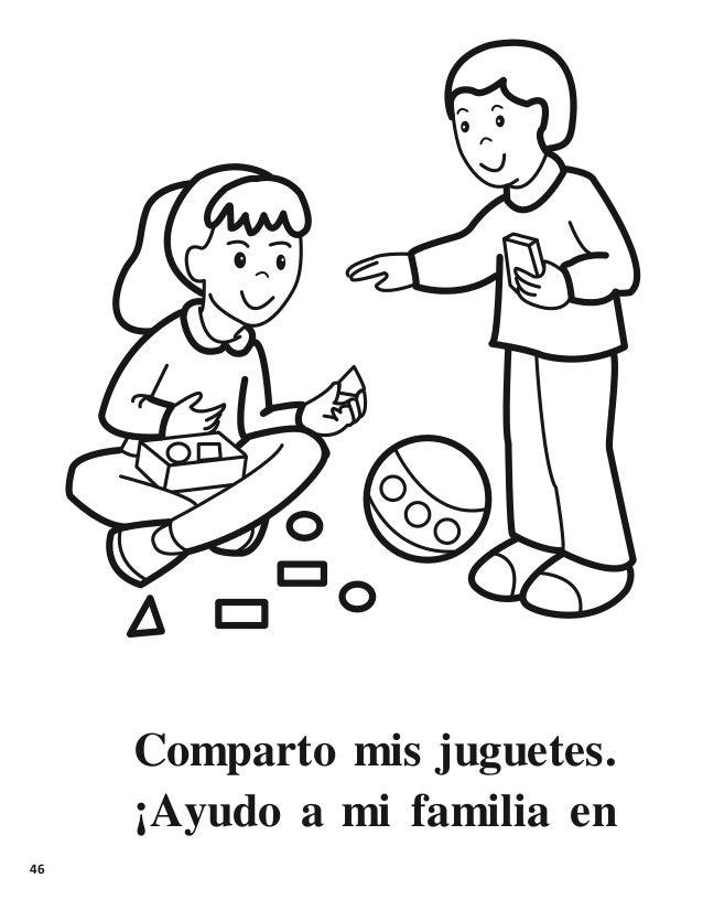Fantástico Libro De Crisantemos Para Colorear Adorno Ideas Para ...