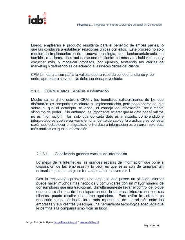 pdf what is la hispanidad a conversation joe r and teresa lozano long series in