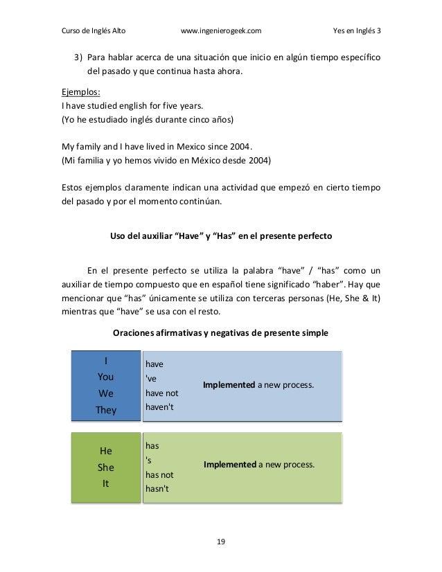 gramatica inglesa nivel avanzado pdf free