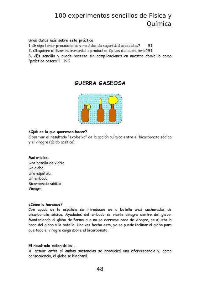 Famoso Libro De Colorear De Química Patrón - Dibujos Para Colorear ...