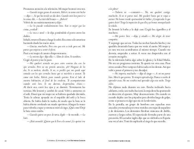 Resumen Del Libro El Faro De La Mujer Ausente   Libro Gratis