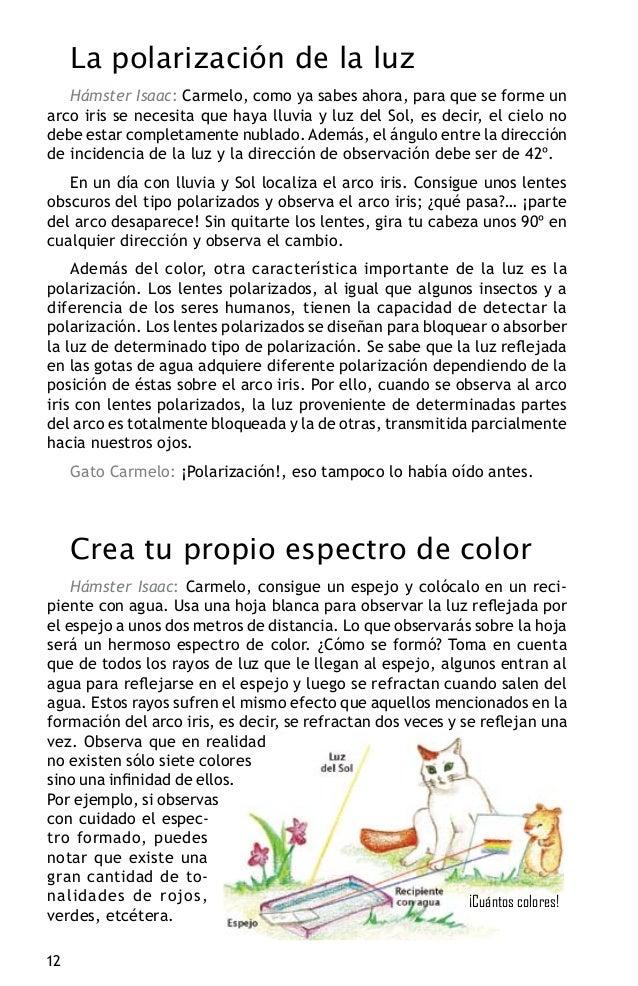 Único Un Color De Su Propio Libro Regalo - Dibujos Para Colorear En ...