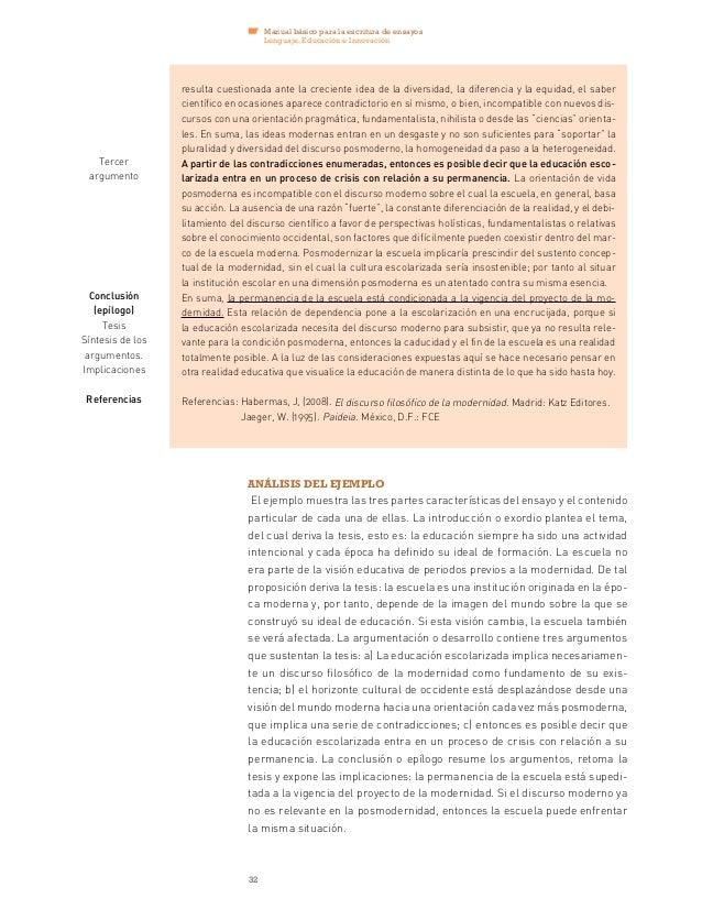 Libro 2 manual ensayo 4jul2014