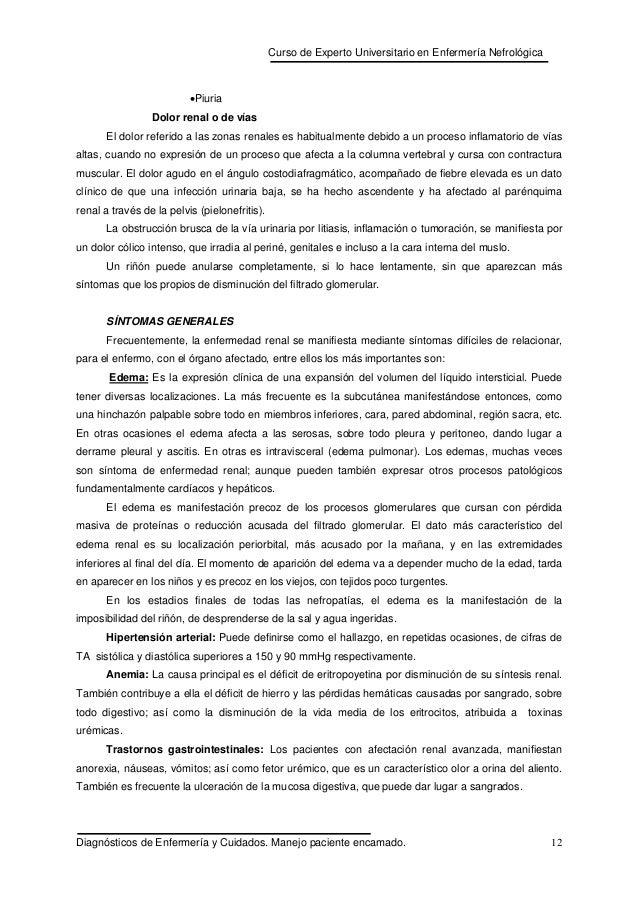remedios para calculos renales de acido urico acido urico pdf 2014 el pulpo para el acido urico