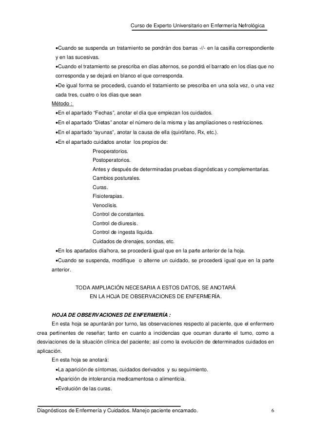 dolores por acido urico alto enfermedad acido urico alimentos recomendados para evitar el acido urico