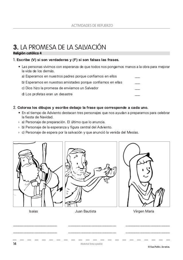 Libro 4 basico