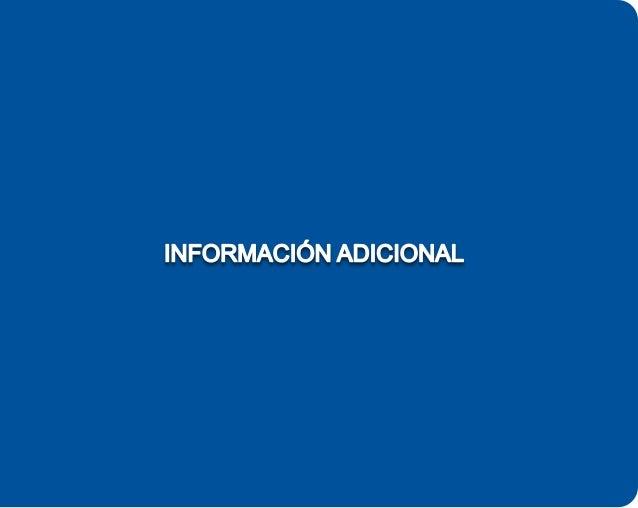 INFORMACIÓN ADICIONAL En el presente libro figuran datos pormenorizados relativos al material de fuentes europeas que se h...