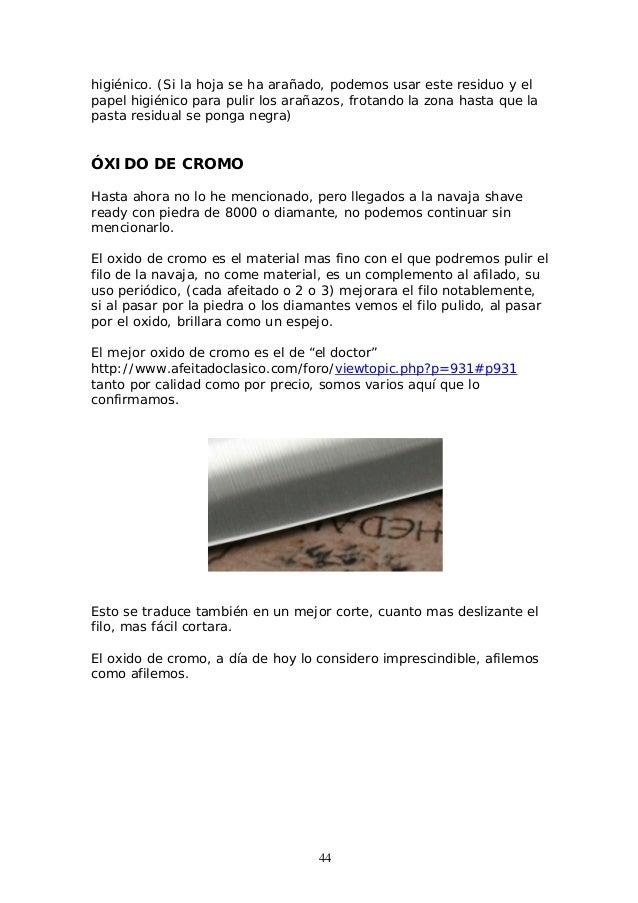 Libro afcla v0.2