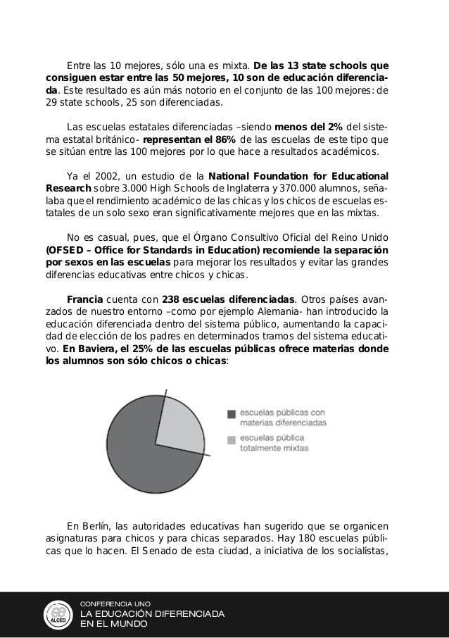 Estudios latino americano de explotacion sexual