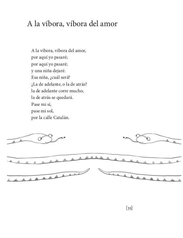 Para ninos - Canciones de cuna en catalan ...