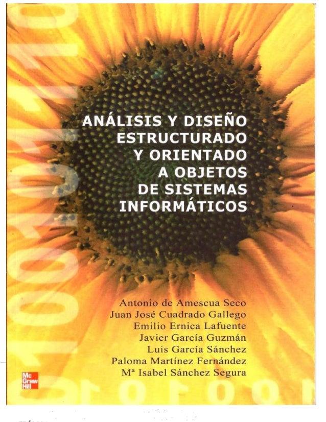 Libro analisis y diseño estructurado (completo)
