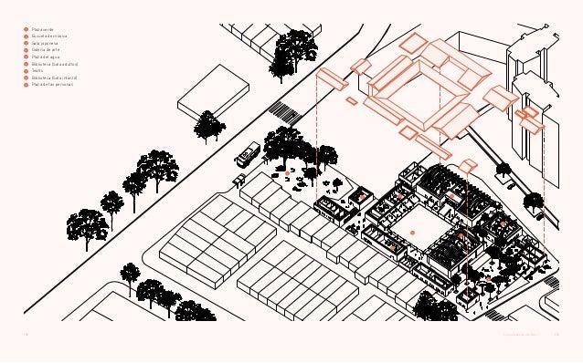 Libro arquitectura p blica e innovaci n social taller de for Libros sobre planos arquitectonicos