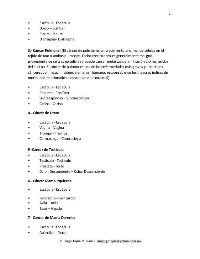 Biomagnetismo Manual  Libro 1