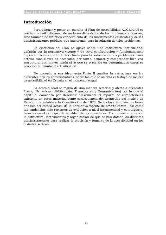 LIBRO BLANCO ACCESIBILIDAD EPUB
