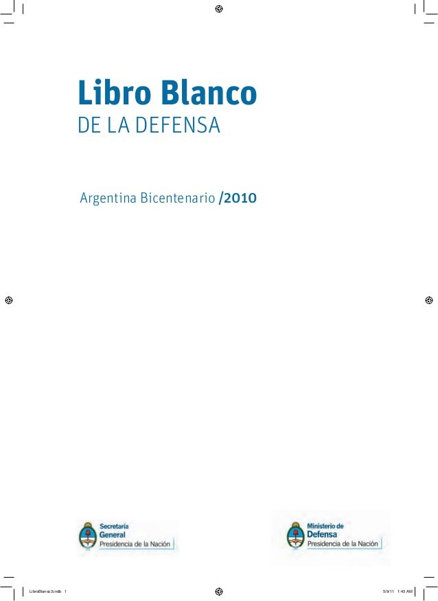 LIBRO BLANCO DEL PERU EPUB