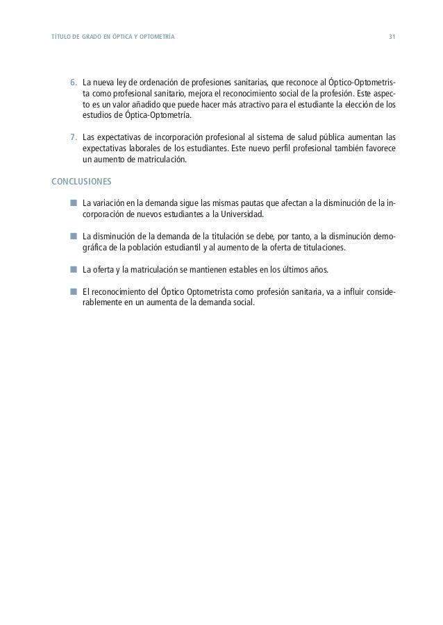 f44aa9dce1 Datos comparados por Comunidades Autónomas; 33.