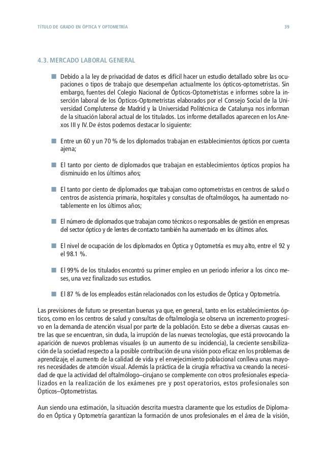 1aabd1e9f6 Libro blanco optica y optometria