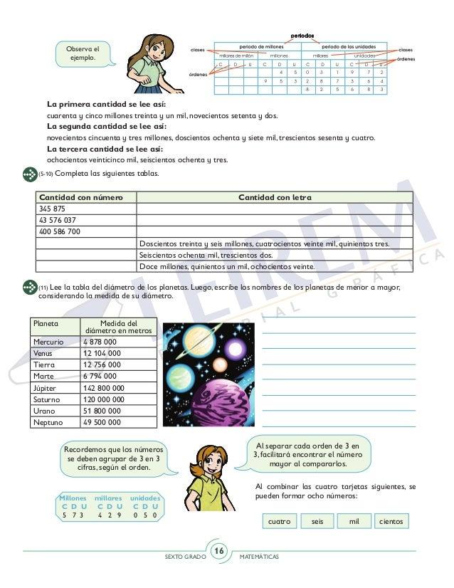Bonito Houghton Mifflin Hojas De Trabajo De Matemáticas De Grado 5 ...