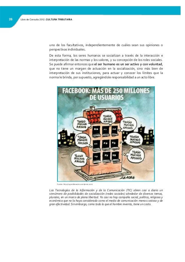 Libroculturatributaria 130919164355-phpapp02