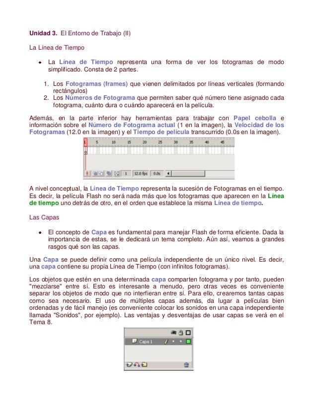 Libro curso de flash 8