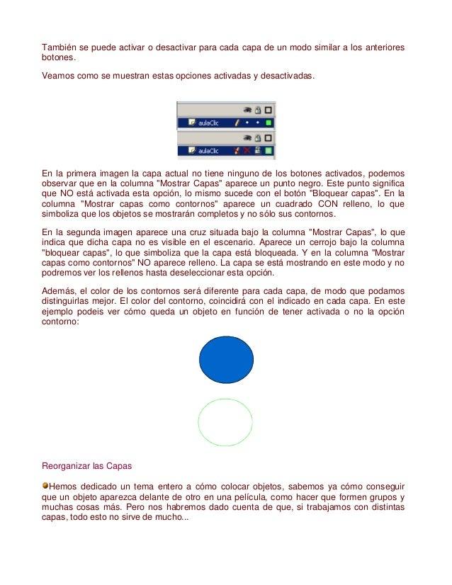 Excepcional Capa De Muchos Colores Libro Molde - Páginas Para ...