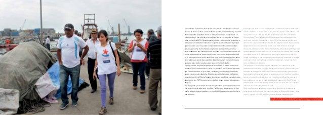 Desafío Levantemos Chile El Área Emprendimiento tiene sus orígenes en el año 2003, cuando Felipe Cubillos era decano de la...